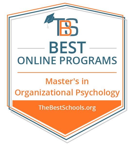 7-best-online-masters-in-organizational-psychology